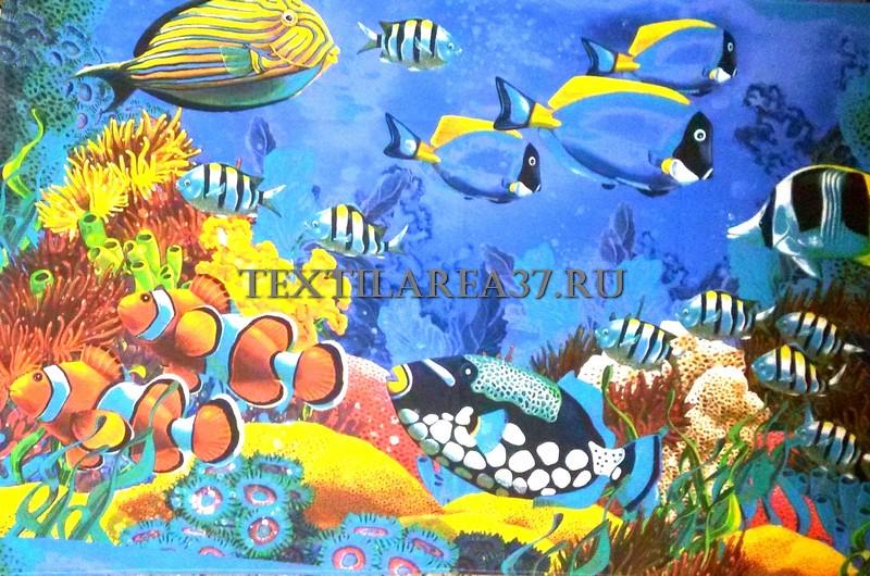 polotence-vafelnoe-superbania-morskoe